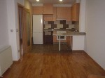Piso en venta, 43 m2, 1 dormitorios, 1 ba&ntilde;os en Culleredo