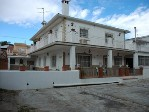 Piso en venta, 200 m2, 9 dormitorios, 2 ba&ntilde;os en Coma-Ruga - Imagen principal.