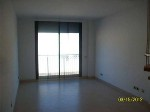 Piso en venta, 65 m2, 2 dormitorios, 2 ba&ntilde;os en Vinyols - Imagen principal.