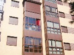 Piso en venta, 52 m2, 1 dormitorios, 1 ba&ntilde;os en Rejas/San Blas