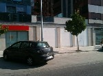 Locales en venta, 168 m2 en Centro - Imagen principal.