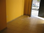 Locales en venta, 80 m2 en Centro - Imagen principal.