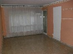 Piso en venta, 90 m2, 3 dormitorios, 1 ba&ntilde;os en Lleida