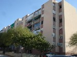 Piso en venta, 63 m2, 2 dormitorios, 1 ba&ntilde;os en Els Pallaresos - Imagen principal.