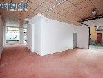 Locales en venta, 105 m2 en Ponferrada - Imagen principal.