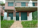 Adosado / pareado en venta, 130 m2, 3 dormitorios, 1 ba&ntilde;os en Pilagos