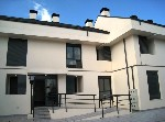 Bajo en venta, 64 m2, 2 dormitorios, 1 ba&ntilde;os en Quijas