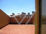 Duplex en venta, 112 m2, 2 dormitorios, 1 ba&ntilde;os en Vinyols - Imagen principal.