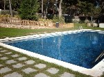 Piso en venta, 97 m2, 3 dormitorios, 2 ba&ntilde;os en Castelldefels - Imagen principal.