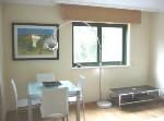 Apartamento en venta, 39 m2, 1 dormitorios, 1 ba&ntilde;os en Culleredo