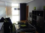 Apartamento en venta, 40 m2, 1 dormitorios, 1 ba&ntilde;os en Culleredo